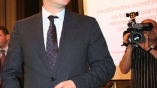 Станишев и Първанов спокойни за митниците