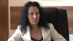 Джоанна Димитрова: Надявам се БДЖ да са планирали разплащане към НКЖИ