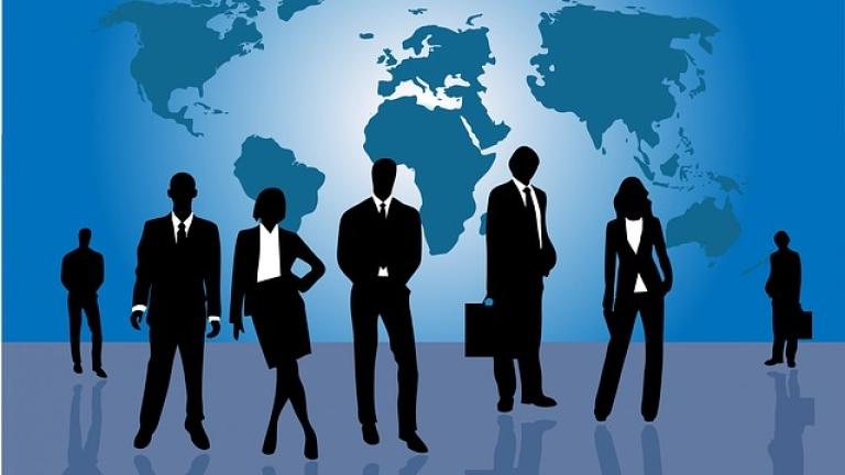 Бизнесът очаква намаляване на инвестициите през следващата година