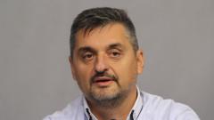 БСП сваля шапка на ГЕРБ как правят избори в Галиче