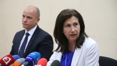 Прокуратурата разследва и други болници за източване с онколекарства