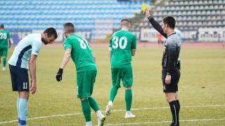 Сериозно изпитание за Антони Здравков днес