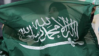 Разчистват трудовия пазар в Саудистска арабия от имигранти