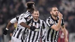 Ювентус иска реформи в италианския футбол