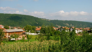 Лондонски фонд инвестира милиони в луксозен комплекс край Боровец