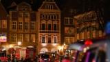 Изключен е ислямски тероризъм при нападението в Мюнстер
