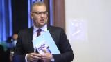 ЦИК настоя властта да си поеме отговорността за безопасни избори