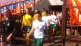 Разгромна победа за девойките ни до 16 години в турнира на УЕФА