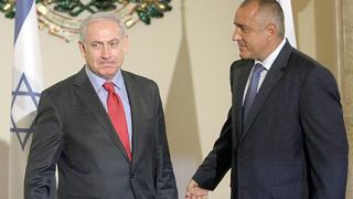 Екип на израелските служби пристигна за разследването на бургаския атентат