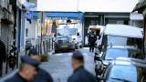 Терористът, убил френския полицай и жена му, следял жертвите няколко дни