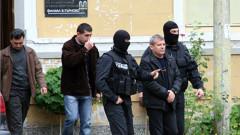 Делото за отнемане на имущество от Георги Вълев тръгна отново