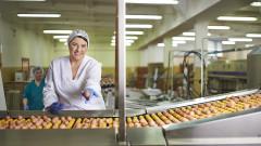 Над 86% от продажбите на Kaufland идват от продукти на български производители