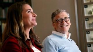 Мелинда Гейтс вече е милиардер