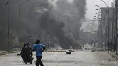 Бойци на Боко Харам убиха 19 души до границата с Камерун