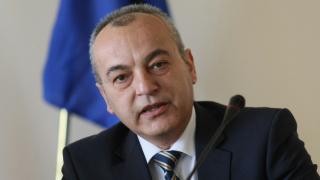 Социалният министър доволен от ангажимента на НС за неизплатените заплати