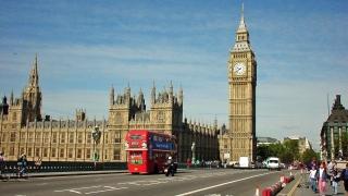 Лондон вече не е най-привлекателният финансов център