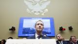 Facebook се похвали със силни резултати въпреки скандала