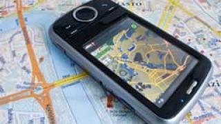 GPS устройствата увреждали паметта