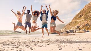 10 идеи за ТОП лято