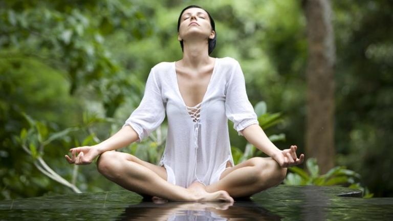 Днес НДК отваря врати за Международния ден на йога