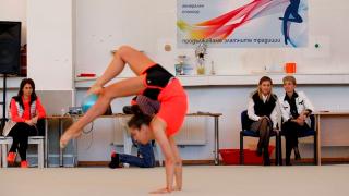 Илиана Раева: Момичетата ме впечатлиха