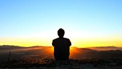 10 истини за по-добър живот