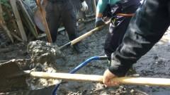 Разпределят 75% от даренията за Камено и 25% за пострадалите от Бургас