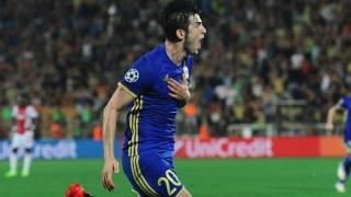 Европа говори за Ростов! Руснаците разковаха Аякс с 4:1 за историческо влизане в Шампионска лига!
