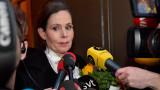 Оставка и сексуални обвинения в Шведската академия за Нобелови награди