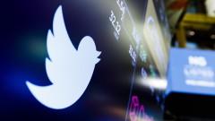"""""""Туитър"""" ограничил 300 000 съобщения за изборите в САЩ"""