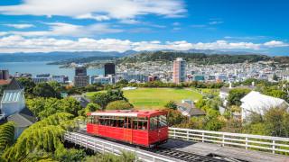 Нова Зеландия също обмисля да облага Google и Facebook