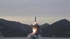 САЩ и ЕС изключват Северна Корея от системата за международни разплащания?