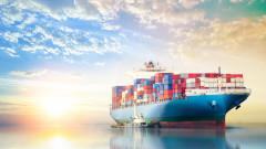Наистина ли корабите са по-замърсяващи от Германия и Канада?