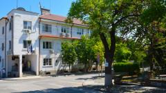 Община Куклен спечели делото срещу крематориума