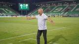 Христо Крушарски е набелязал още двама за изгонване
