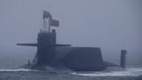 Китайска ядрена ракета поставя под въпрос стратегическата хегемония на САЩ и Русия