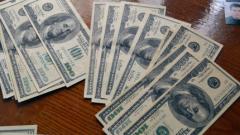 Разбиха група, изготвяла фалшиви документи и пари