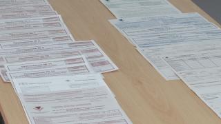 НАП получи първата онлайн декларация 23 минути след Нова година
