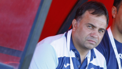 Първо в ТОПСПОРТ: Ники Митов стяга здрава селекция в Септември, взима бивши на Локо (Пловдив) и Левски