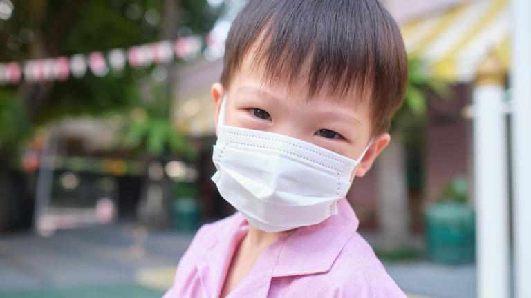 Китай може и да се справи с последствията от пандемията