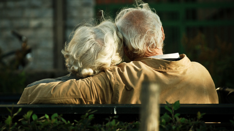 68 млн. лв. са предвидени за подкрепа на хора с увреждания и възрастни