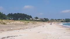 """Провериха плаж """"Корал"""" след сигнал за ограничен достъп"""