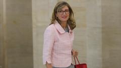 Без реплика Захариева изпраща позицията на БАН на Руския център