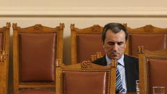 Орешарски: Не сме защитили приоритетите си за следващия програмен период на ЕС
