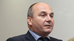 Любомир Дацов: Еврото е бягане на дълги разстояние
