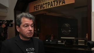 Партията на Слави Трифонов изключва следизборна коалиция с ГЕРБ, БСП и ДПС