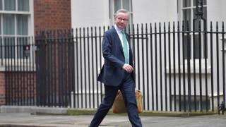Преговорите между Лондон и Брюксел под въпрос заради коронавируса