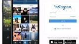 Проблемът с разкритите пароли на потребители на Instagram e по-голям от очакваното