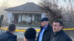 Харалан Александров: Вижте кмета, попа и даскала в Галиче