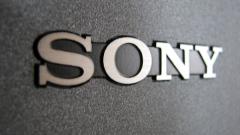 Sony затваря фабриката си за смартфони в Китай и мести производството в Тайланд